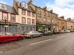 Thumbnail for sale in High Street, Linlithgow, West Lothian