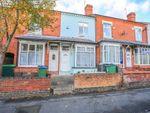 Thumbnail to rent in Beakes Road, Smethwick