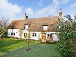 Thumbnail for sale in Shuart Lane, St Nicholas At Wade, Birchington, Kent