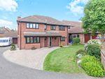 Thumbnail for sale in Thistledown, Highwoods, Colchester