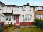 Thumbnail to rent in Roxeth Green Avenue, South Harrow, Harrow