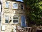 Thumbnail for sale in Chesterfield Road, Two Dales, Matlock