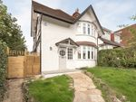 Thumbnail to rent in Hodford Road, London