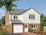 """Thumbnail to rent in """"The Leith """" at Strath Brennig Road, Smithstone, Cumbernauld"""