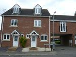 Thumbnail to rent in Linseed Walk, Downham Market