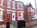 Thumbnail for sale in St Lukes Road, Liverpool, Merseyside