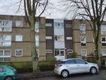 Thumbnail to rent in 7 Cadell Court, 78 Cambridge Road, Moseley