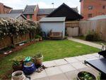 Thumbnail to rent in Ridgway Road, Caldon Quay, Stoke-On-Trent