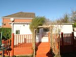 Thumbnail for sale in Ingledene Caravan Site Lawsons Road, Thornton-Cleveleys