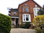 Thumbnail to rent in Brittany Road, St Leonards-On-Sea