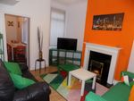 Thumbnail to rent in Crescent Road, Middlesbrough