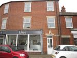 Thumbnail to rent in High Street, Heacham, King's Lynn