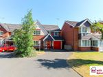 Thumbnail for sale in Planetree Road, Walsall