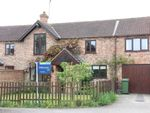 Thumbnail for sale in Dunroyal Close, Helperby, York