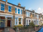 Thumbnail for sale in Torbay Road, London