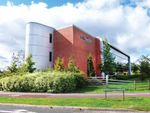 Thumbnail to rent in Pioneer House, Morton Palms Business Park, Darlington