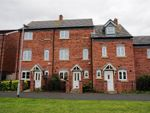 Thumbnail for sale in Agincourt Road, Lichfield