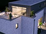 Thumbnail to rent in Ravelston Apartments, Apartment 9, Groathill Road South, Edinburgh, Midlothian