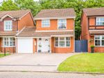 Thumbnail for sale in Willow Drive, Buckingham