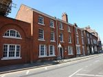 Thumbnail to rent in Market Street, Altrincham