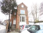 Thumbnail for sale in Waddon New Road, Croydon