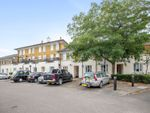 Thumbnail to rent in Coleridge Square, London