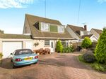 Thumbnail for sale in Magdala Road, Hayling Island