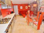 Thumbnail to rent in Hubert Road, Birmingham, West Midlands.
