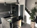 Thumbnail to rent in The Hawthorns, Cardiff
