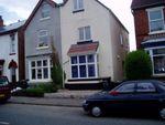 Thumbnail to rent in Hordern Road, Whitmore Reans, Wolverhampton