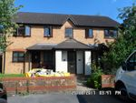 Thumbnail to rent in Scarborough Way, Cippenham, Slough