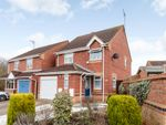 Thumbnail for sale in Curlew Grove, Peterborough