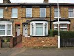 Thumbnail for sale in South Hayes, Hayes End, Greater London, Middlesex