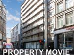 Thumbnail for sale in 5/1, 45 Mitchell Street, City Centre, Glasgow