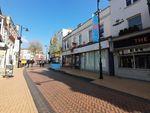 Thumbnail for sale in Winchester Street, Basingstoke