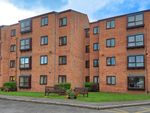 Thumbnail for sale in Nether Edge Road, Sheffield