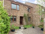 Thumbnail for sale in 6 Gamekeeper's Park, Edinburgh, 6Pa, 6 Gamekeeper's Park, Edinburgh, 6Pa