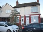 Thumbnail to rent in Avon Street, Stoke, Coventry, West Midlands