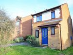 Thumbnail for sale in Dahl Drive, Castleford, West Yorkshire