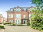Thumbnail to rent in Grafton Close, Kenilworth