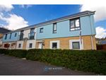 Thumbnail to rent in Motor Walk, Colchester