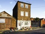 Thumbnail for sale in Charles Street, Blue Town, Sheerness