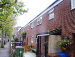 Thumbnail to rent in Beatrice Road, Bernondsey