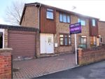 Thumbnail for sale in Middlesex Road, Mitcham
