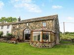 Thumbnail for sale in White Windows Barn Blackshaw Head, Hebden Bridge