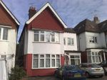 Thumbnail to rent in Beechcroft Avenue, Golders Green, London