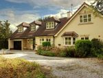 Thumbnail for sale in Tranby Lane, Swanland, North Ferriby