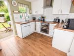 Thumbnail for sale in Courtney Road, Colliers Wood, London