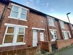 Thumbnail to rent in Ninth Avenue, Newcastle Upon Tyne