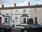 Thumbnail to rent in Lightfoot Street, Hoole, Chester